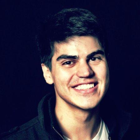Jake Ayala
