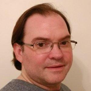 David Nebuloni