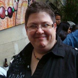 Monique Pritchard