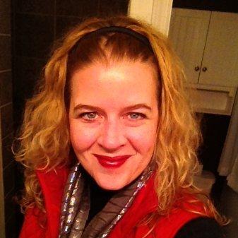 Lisa Landis