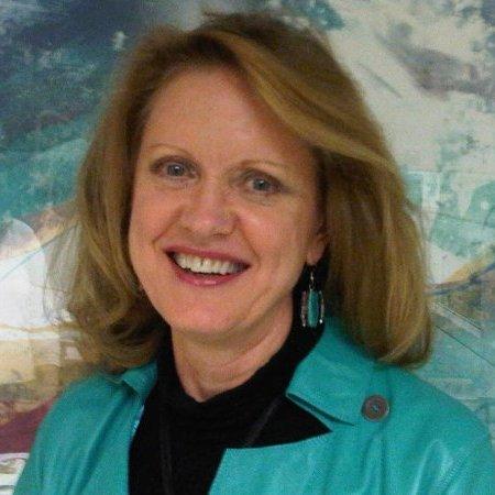 Cynthia Collver
