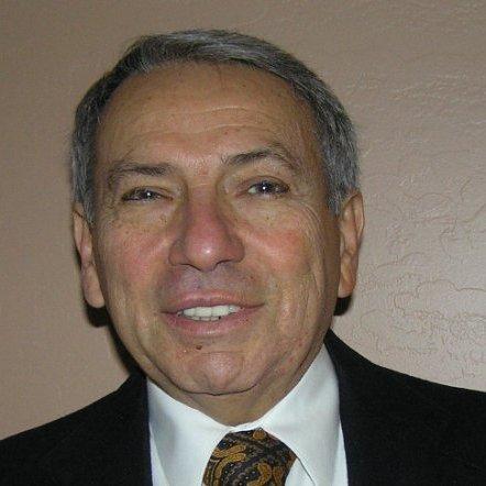 Ralph Cacace