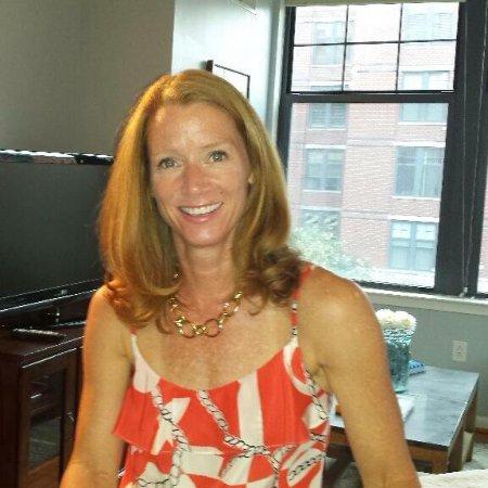 Sheila Hamill