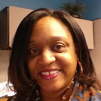 Leslie slaughter investment consultant td ameritrade high return investments 2021 gmc