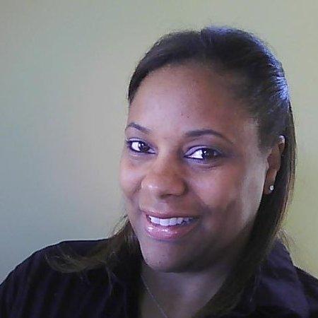 Rhonda Lockhart