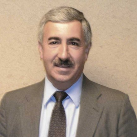 Phil Gumo