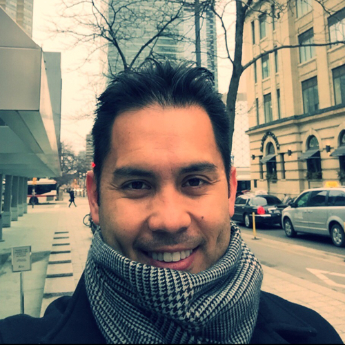Ivan Contreras
