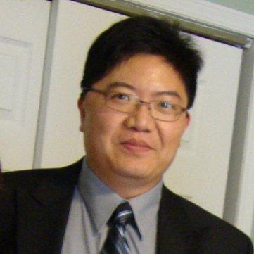 Sau Cheng