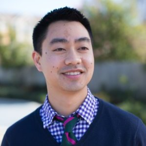Eric Quan