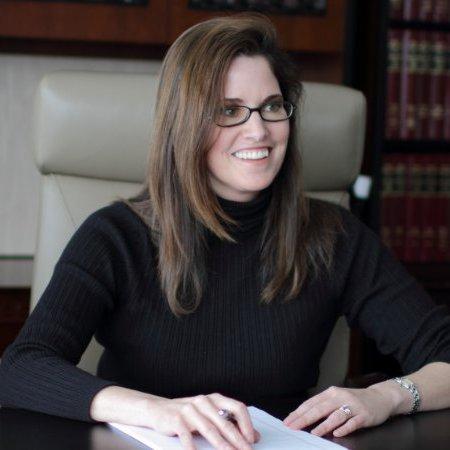 Catherine Klima