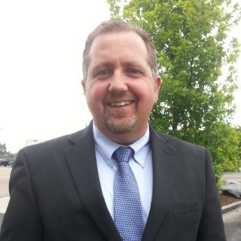 Jon Cicero CFM, RPA, FMA, Realtor