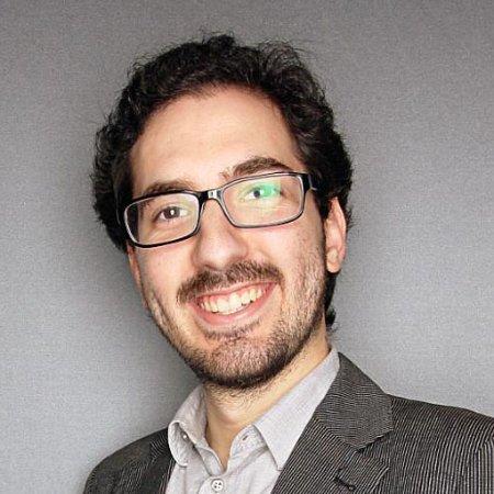 Marc Pasarin