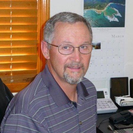 Jeff Mears