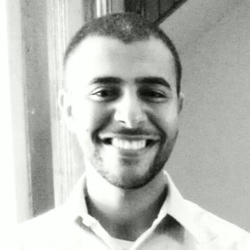 Fady Ghobrial