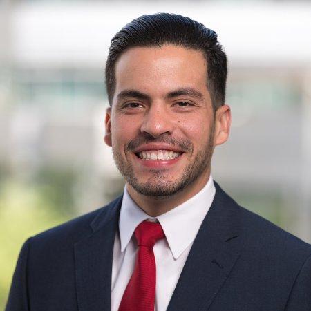 Ronald Rodriguez