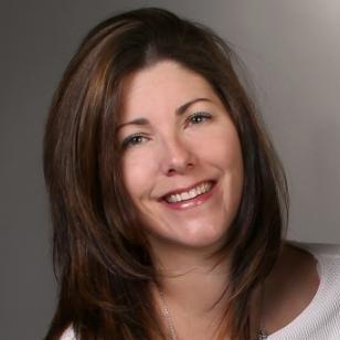 Julie Chagnon