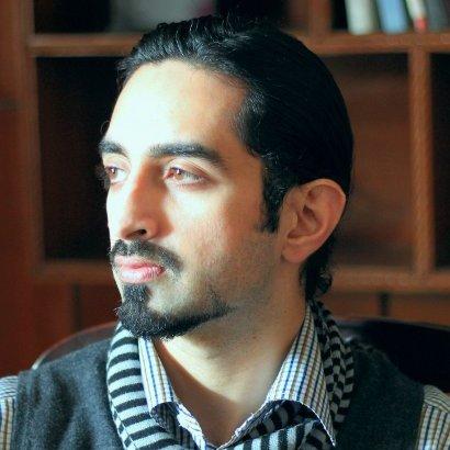 Hassan Baig