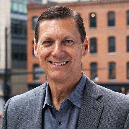 Daniel M. O'Brien