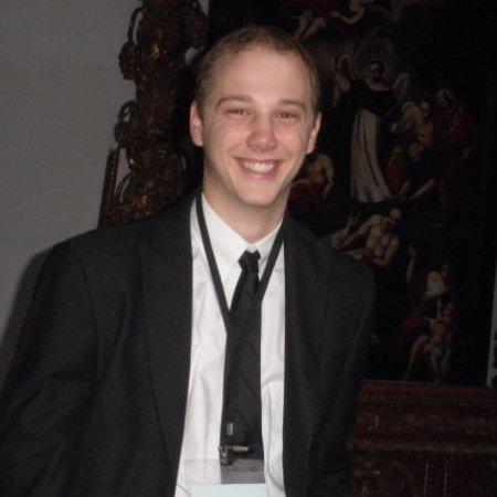 Cameron Goubeaux