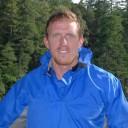 David Falkner