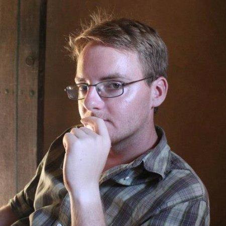 Aaron Rosenblum