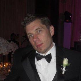 Jason Gambill