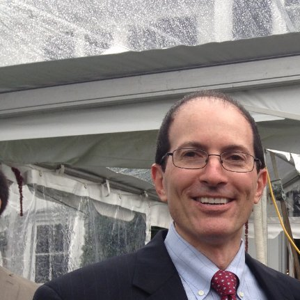 David Yoskowitz