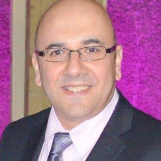 Jamal Carlos Saeh