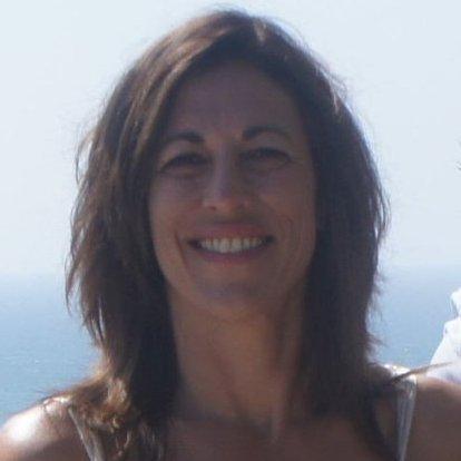 Diane Durham