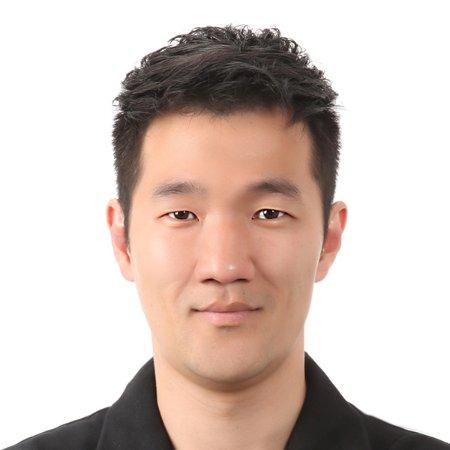 Hongsuk Yoon