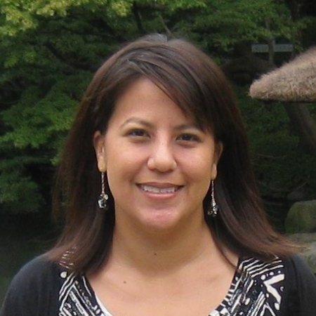 Melissa Stadley