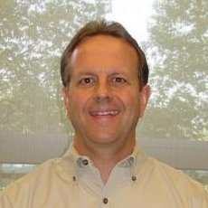 Glenn Van Dyk CPA, CGMA, CMA, MBA