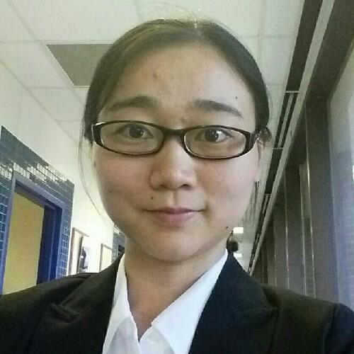 Huanlin Zhu