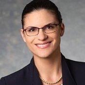 Adriana Lopez-Ortiz