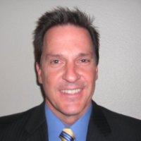 Robert McCarter, MBA