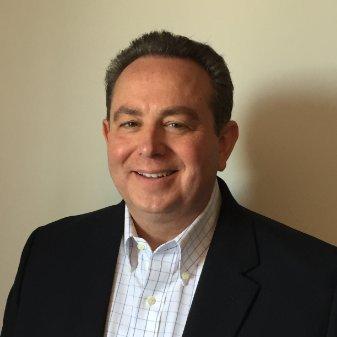 Chuck Lisinski, CMB