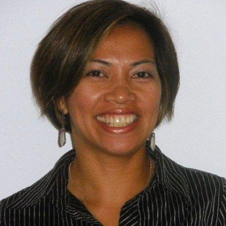 Cristeta Rabang-Kontorinis