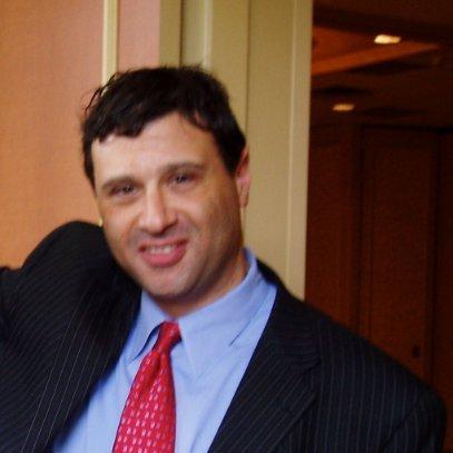 Gil Isenstein