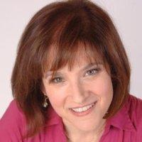Susan Bernstein, MBA PhD