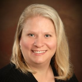 Jenipher Rowe