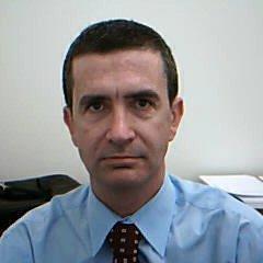 Jaume Panella