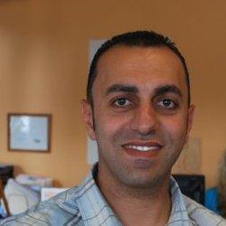 Tamer Gendi, MBA