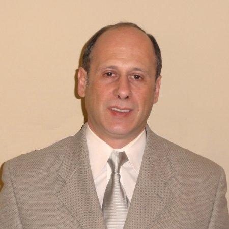 Oleg Grutman