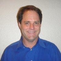 Steve Chasak