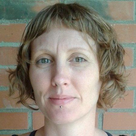 Jessica Ugstad