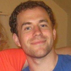 Jonathan Pulsipher