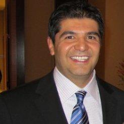 Julian Balerio