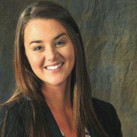 Jessica Dugan, MBA