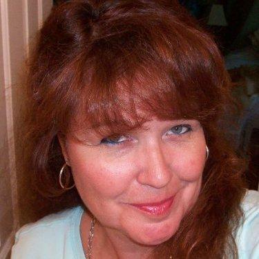 Cheryl Klekar