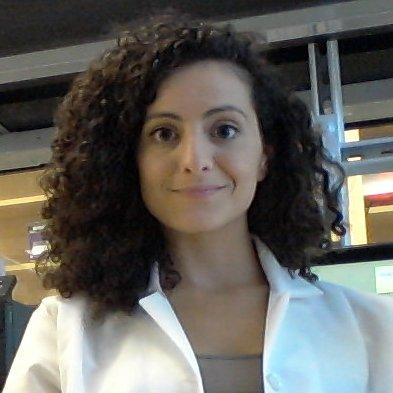 Elena Matsa